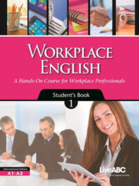 1_workplace_1_cover
