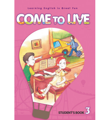 ctl_cover_book3