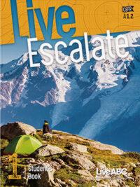 Live Escalate B1 SB cover(書背0.6cm)_0328