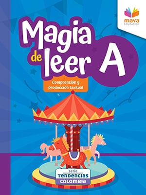 Magia-1