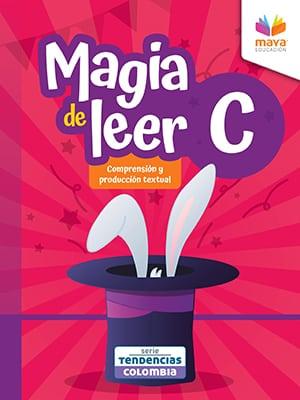Magia-3