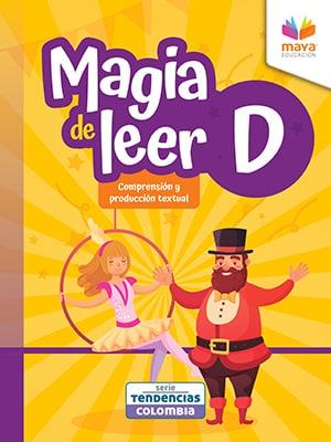 Magia-4