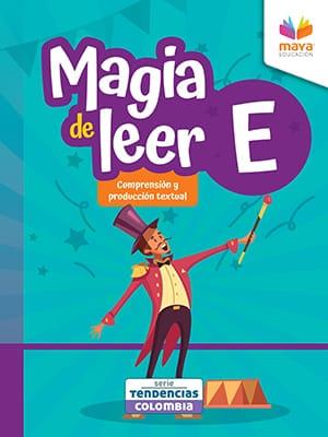 Magia-5