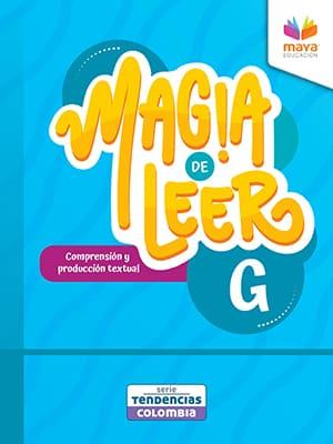 Magia-7